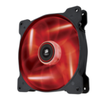 Corsair AF140 Red LED Fan